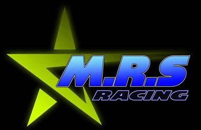 M.R.S. Racing