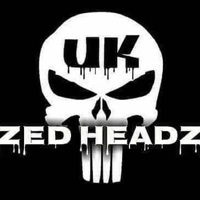 Zed Headz