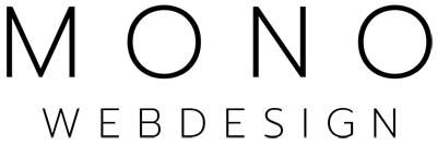Monowebdesign